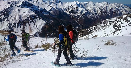 actividad-raquetas-nieve-invierno-somiedo