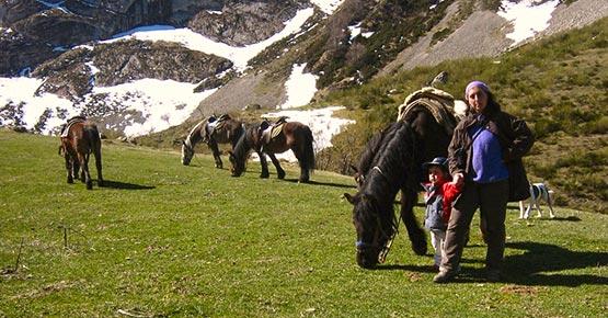actividad-ruta-caballo-somiedo
