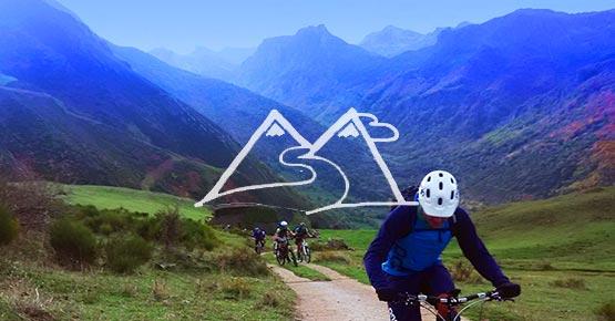 bicicleta-rutas-somiedo